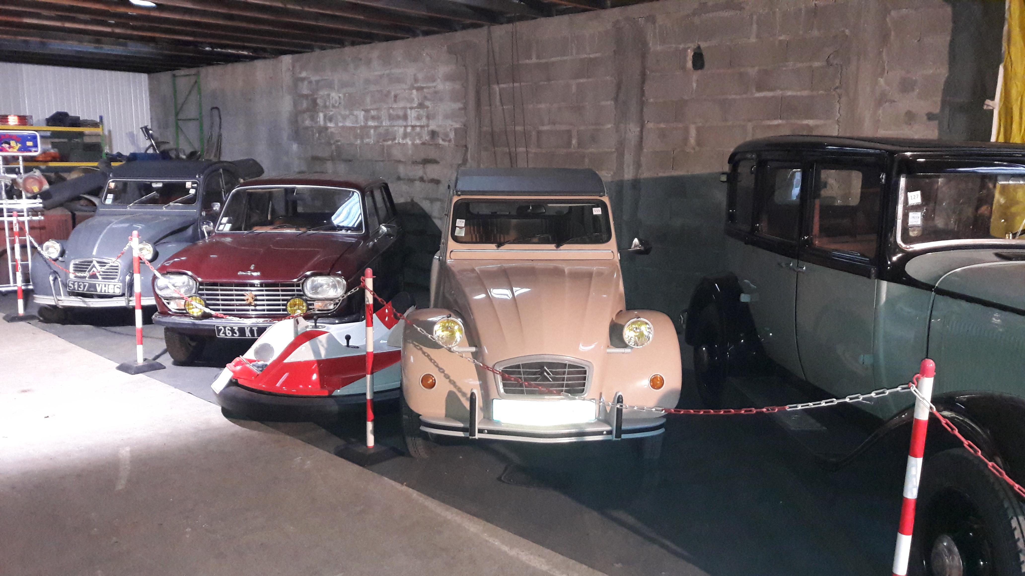 vintage motors 86  u2013 vintage motors 86